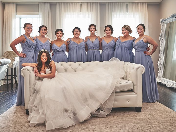 Tmx Heathermike 177 51 1905397 160195510687893 Cherry Hill, NJ wedding videography