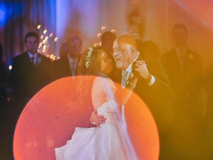 Tmx Heathermike 555 51 1905397 160195510780594 Cherry Hill, NJ wedding videography