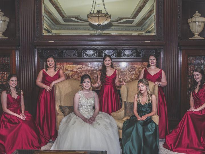 Tmx N J 0115 51 1905397 160195510750962 Cherry Hill, NJ wedding videography