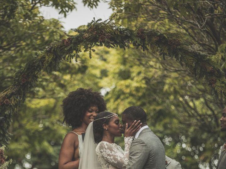 Tmx Z G 1103 51 1905397 160195510778870 Cherry Hill, NJ wedding videography