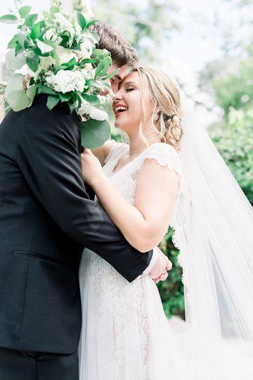 jented bridegroom 0373 websize 51 1015397 1563386113