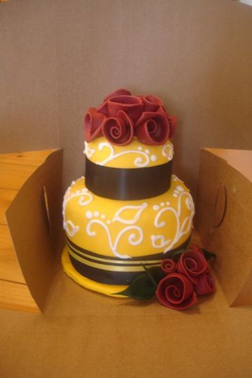 800x800 1199676197994 weddingcake050