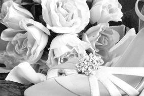 La Petite Fleur Event Planning