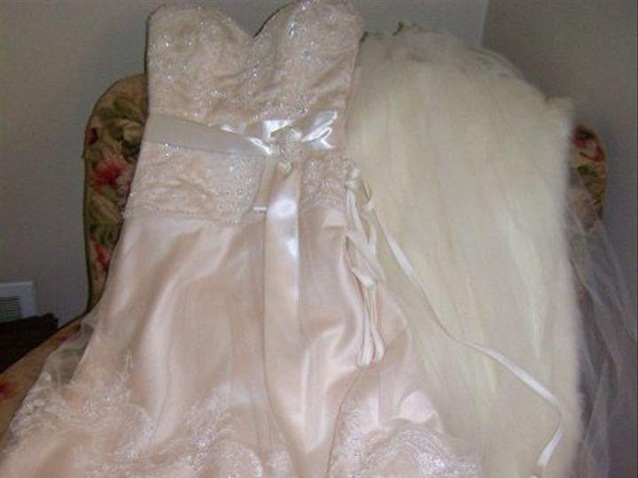 Tmx 1242325188421 1002052 Hershey wedding planner