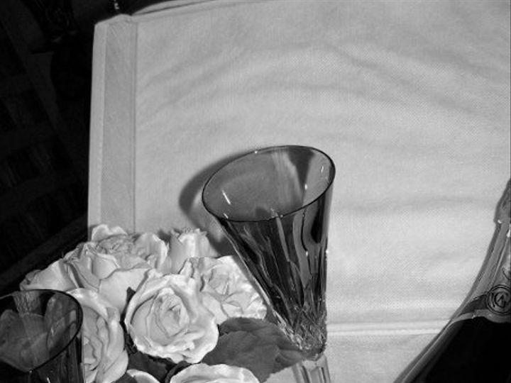 Tmx 1242325209624 1002098 Hershey wedding planner