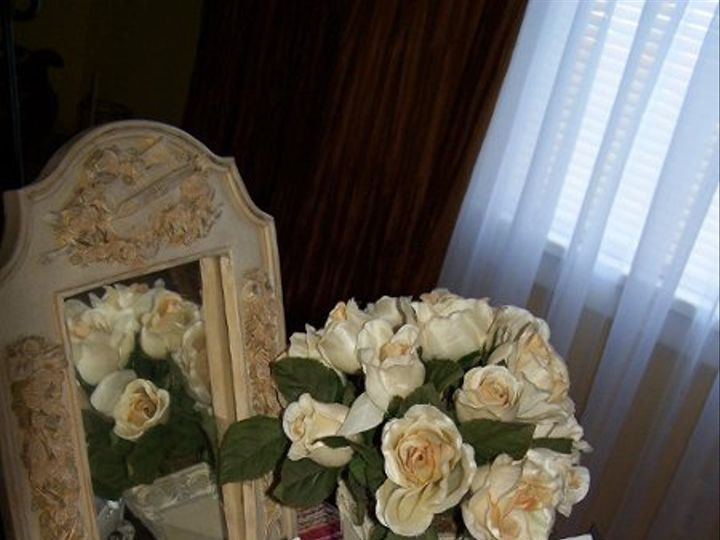 Tmx 1242325221187 1002103 Hershey wedding planner