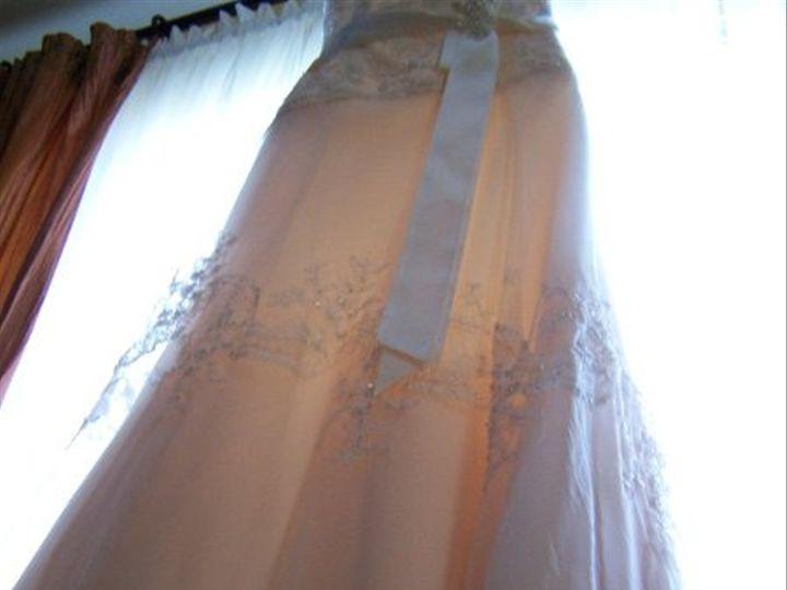 Tmx 1242325240171 LPFBridesDress Hershey wedding planner