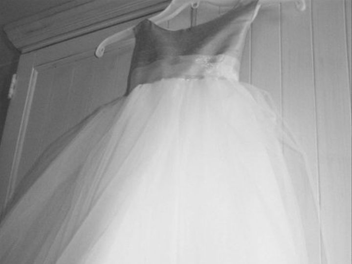 Tmx 1242325248515 LPFFlowerGirlDress Hershey wedding planner