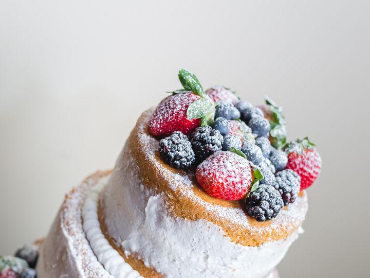 Tmx 1488386017726 8w2a4587 Kansas City, Missouri wedding cake