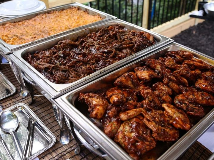 Tmx 73423 Finding Flavor 1024x679 51 1975397 159310752410543 Tomball, TX wedding catering