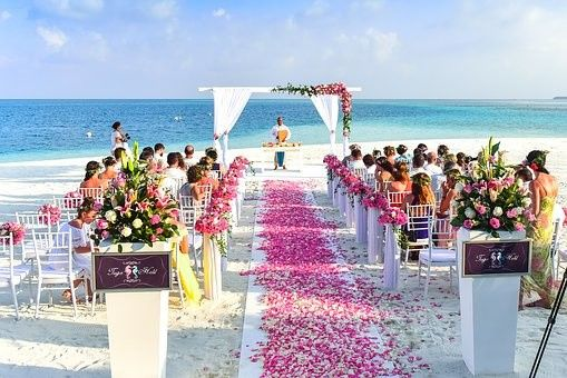 Tmx 1504205897175 Island Wedding Solon, IA wedding travel