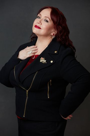 Carolena Matus