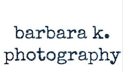 barbara k. photography