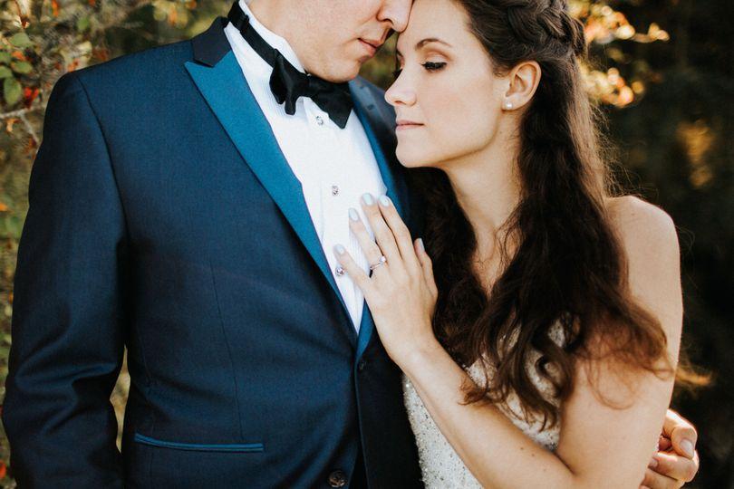 d830400c947e2cbc Wiley Putnam Seattle Wedding Photographer Portfolio 1