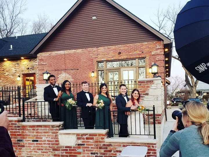 Tmx Img 20191203 195907 779 51 1916397 157901918798159 Saint Charles, MO wedding planner