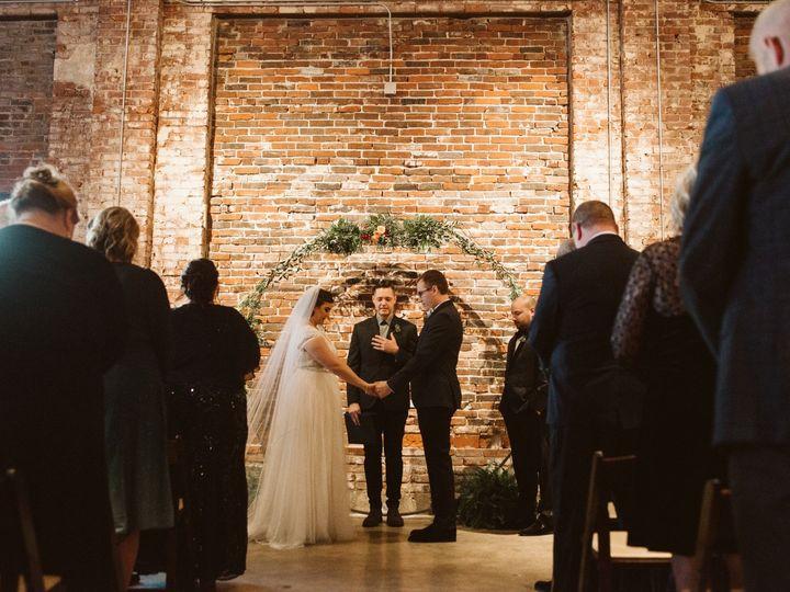 Tmx Kirsten George Ceremony By Steph Masat 70 51 1916397 158933063747552 Saint Charles, MO wedding planner