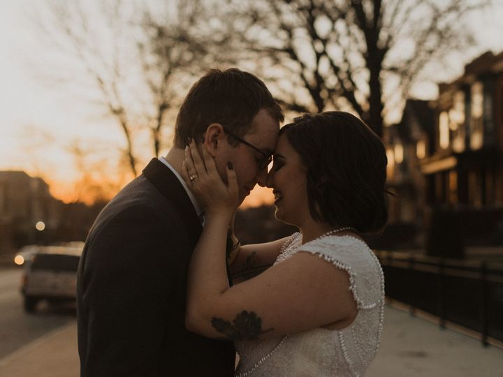 Tmx Kirsten George Reception By Steph Masat 28 51 1916397 158933063469768 Saint Charles, MO wedding planner