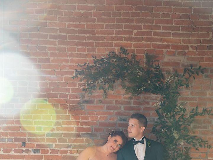 Tmx Model 51 1916397 157901963187588 Saint Charles, MO wedding planner