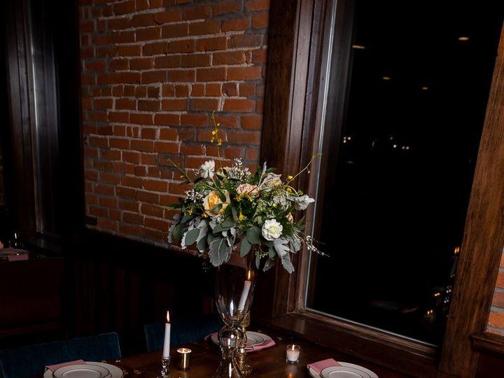 Tmx Styledshoot 138 51 1916397 157901921840705 Saint Charles, MO wedding planner