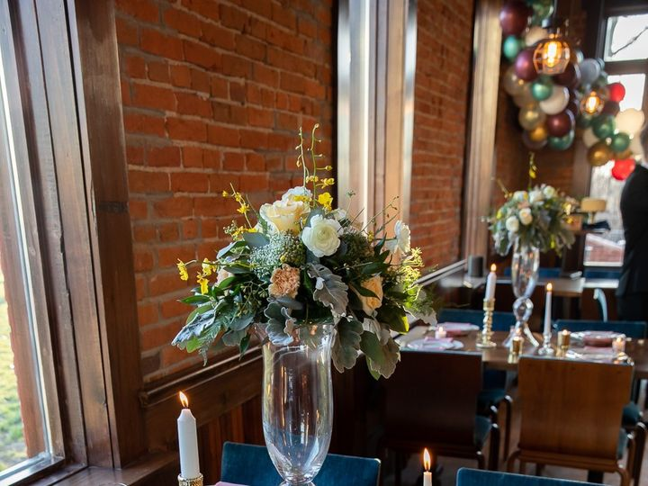 Tmx Tbscape 51 1916397 157901964152359 Saint Charles, MO wedding planner