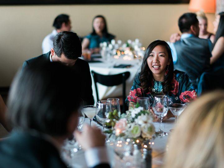 Tmx 1510541822200 20170923 180112 Jessicagreg Wedding Alamedapoint T Oakland, California wedding venue