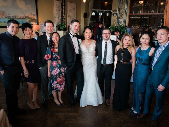 Tmx 1510541871282 20170923 181729 Jessicagreg Wedding Alamedapoint T Oakland, California wedding venue