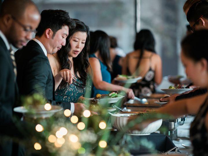 Tmx 1510541905137 20170923 183020 Jessicagreg Wedding Alamedapoint T Oakland, California wedding venue