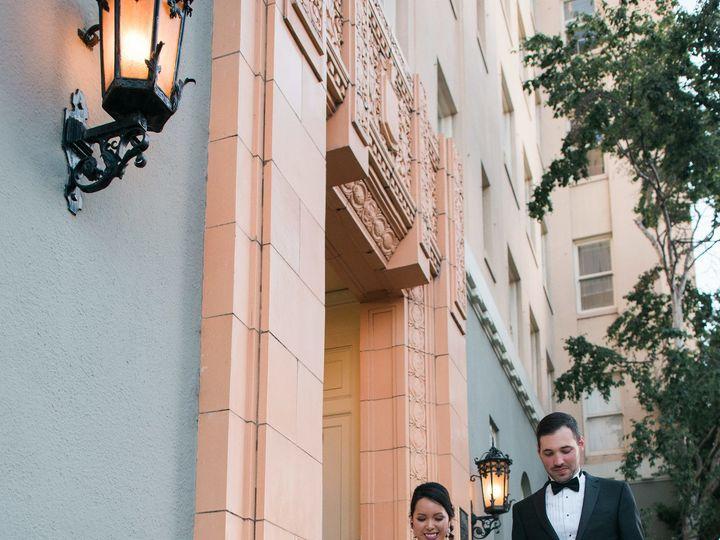 Tmx 1510541963806 20170923 183432 Jessicagreg Wedding Alamedapoint T Oakland, California wedding venue