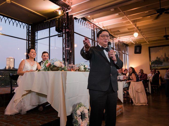 Tmx 1510542084176 20170923 191637 Jessicagreg Wedding Alamedapoint T Oakland, California wedding venue