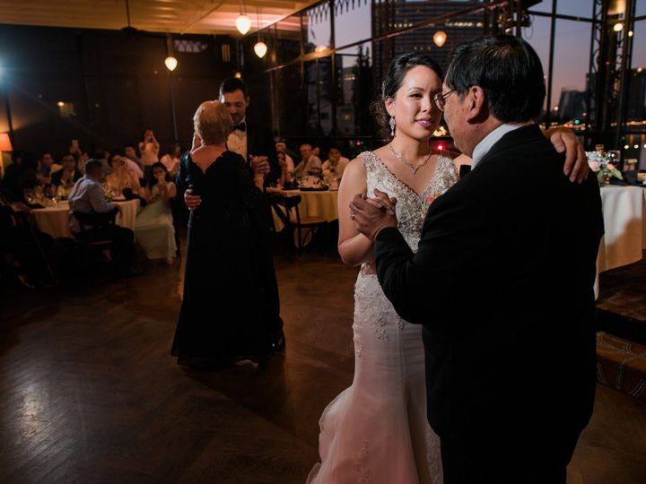 Tmx 1510542103322 20170923 192337 Jessicagreg Wedding Alamedapoint T Oakland, California wedding venue
