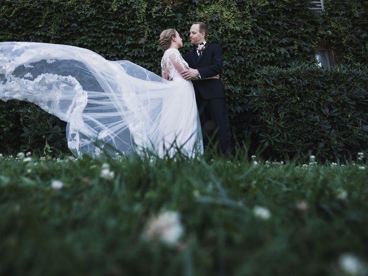 Tmx 20190824 155524 Kimryan Wedding Terraceroom 51 126397 1570296462 Oakland, California wedding venue