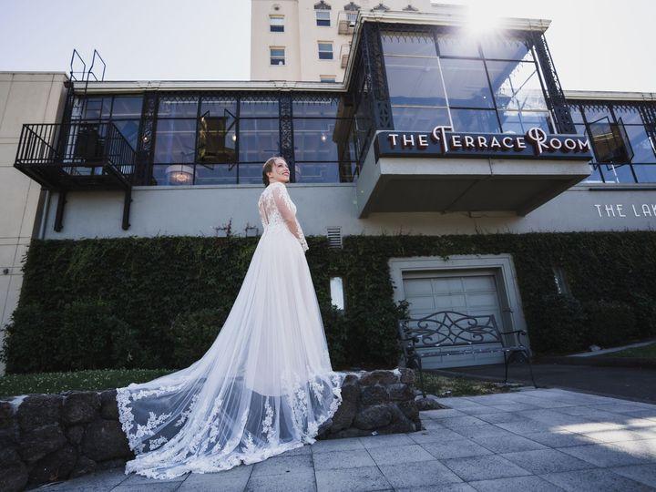 Tmx 20190824 155738 Kimryan Wedding Terraceroom 51 126397 1570296462 Oakland, California wedding venue
