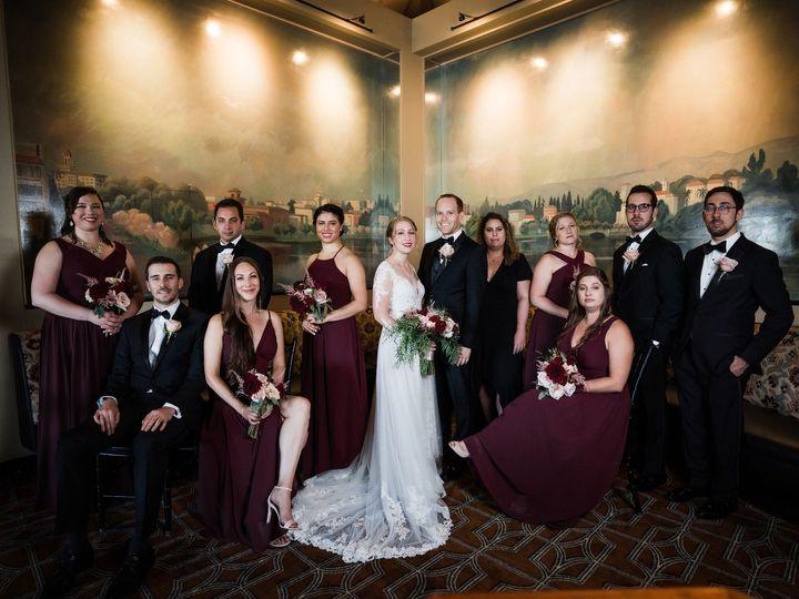 Tmx 20190824 161939 Kimryan Wedding Terraceroom 51 126397 1570296462 Oakland, California wedding venue