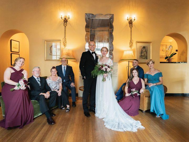 Tmx 20190824 180726 Kimryan Wedding Terraceroom 51 126397 1570296462 Oakland, California wedding venue