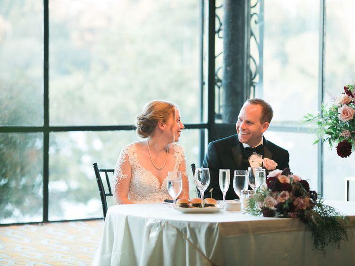 Tmx 20190824 191458 Kimryan Wedding Terraceroom 51 126397 1570296468 Oakland, California wedding venue
