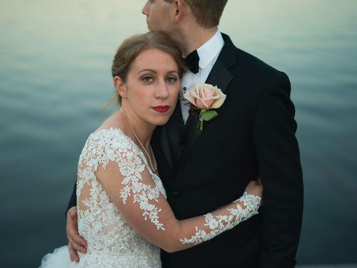 Tmx 20190824 194501 Kimryan Wedding Terraceroom 51 126397 1570296469 Oakland, California wedding venue