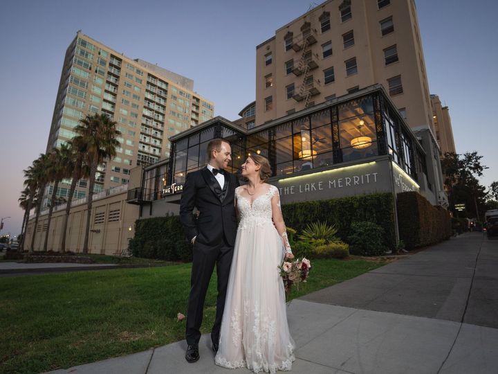 Tmx 20190824 195541 Kimryan Wedding Terraceroom 51 126397 1570296469 Oakland, California wedding venue