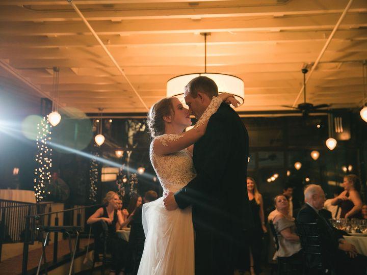 Tmx 20190824 204902 Kimryan Wedding Terraceroom 51 126397 1570296468 Oakland, California wedding venue