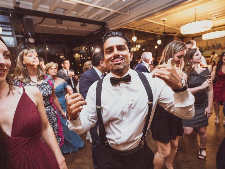 Tmx 20190824 210718 Kimryan Wedding Terraceroom 51 126397 1570296470 Oakland, California wedding venue
