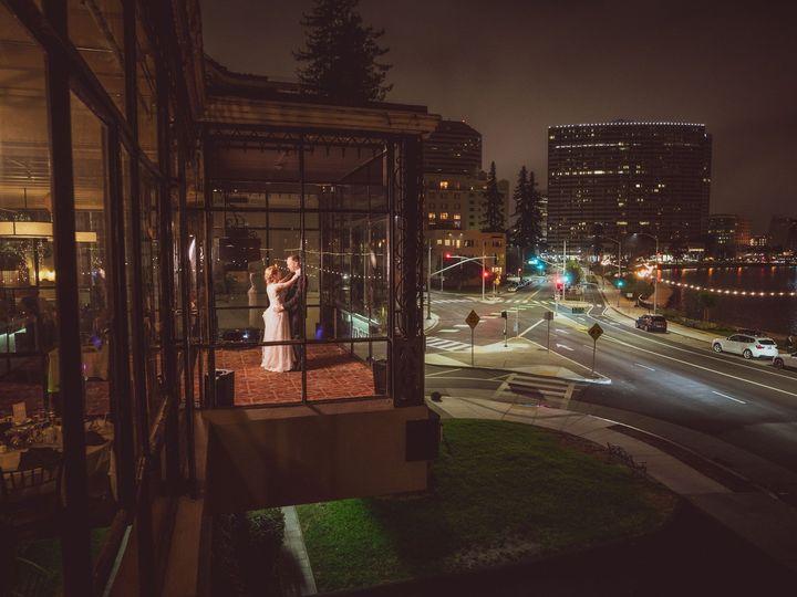 Tmx 20190824 214237 Kimryan Wedding Terraceroom 51 126397 1570296474 Oakland, California wedding venue