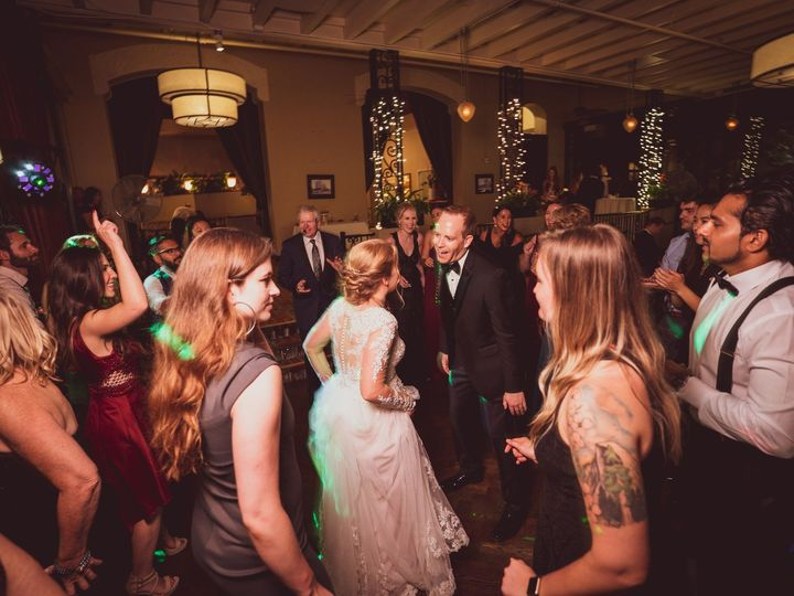 Tmx 20190824 214527 Kimryan Wedding Terraceroom 51 126397 1570296474 Oakland, California wedding venue