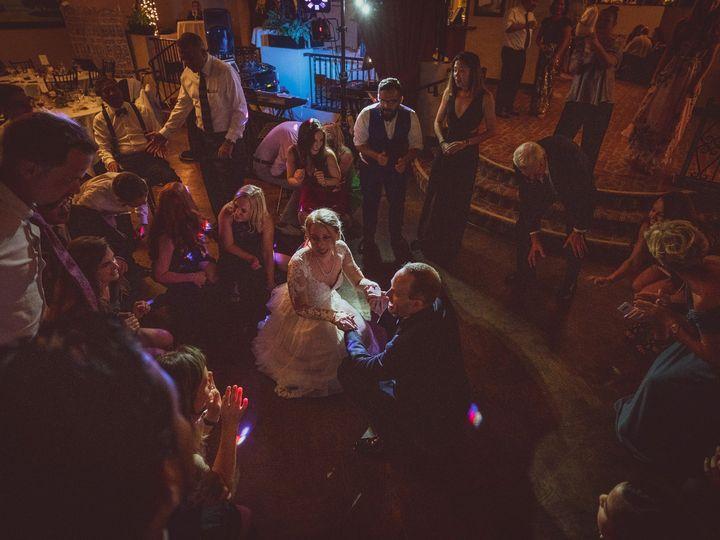 Tmx 20190824 214737 Kimryan Wedding Terraceroom 51 126397 1570296474 Oakland, California wedding venue