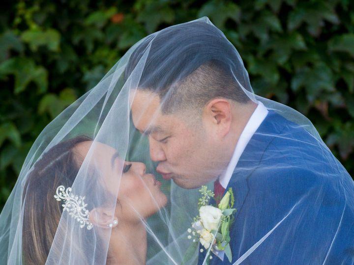 Tmx Dsc 5260 51 126397 1570296686 Oakland, California wedding venue