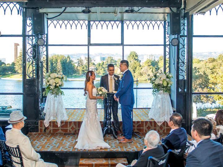 Tmx Dsc 5429 51 126397 1570296686 Oakland, California wedding venue