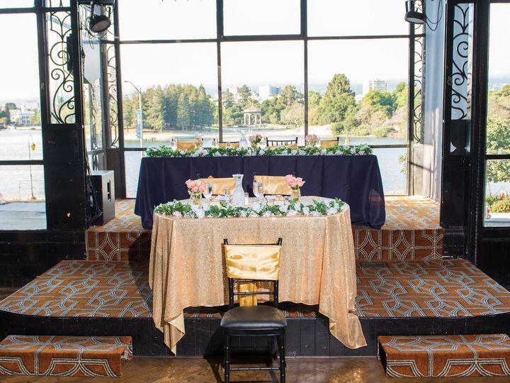 Tmx Dsc 6565 51 126397 V1 Oakland, California wedding venue