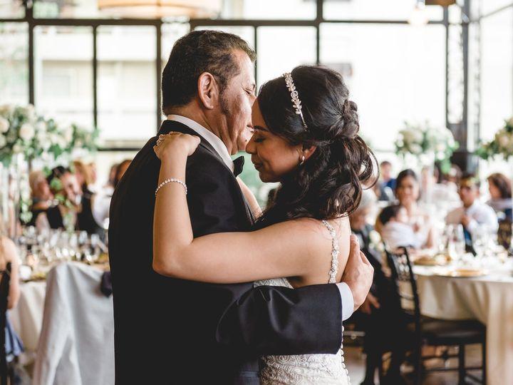 Tmx Go Wedding Reception 253 51 126397 V1 Oakland, California wedding venue