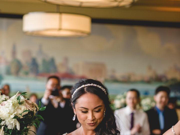 Tmx Go Wedding Reception 97 51 126397 V1 Oakland, California wedding venue
