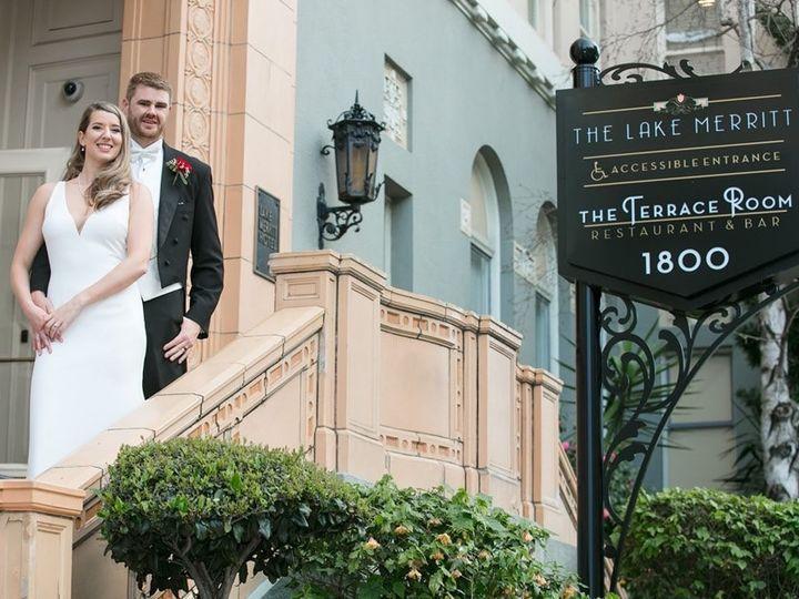 Tmx Img 1363 51 126397 1570297856 Oakland, California wedding venue