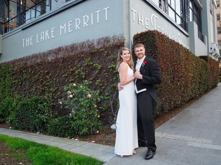 Tmx Img 1364 51 126397 1570297857 Oakland, California wedding venue