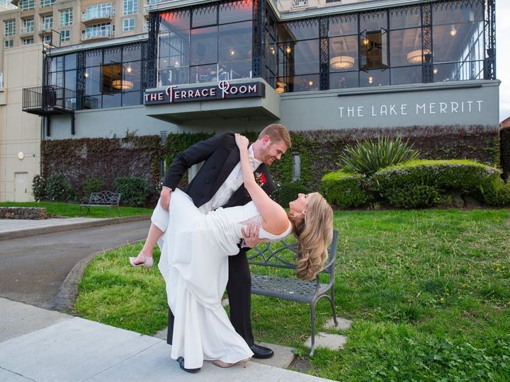 Tmx Img 1366 51 126397 1570297858 Oakland, California wedding venue